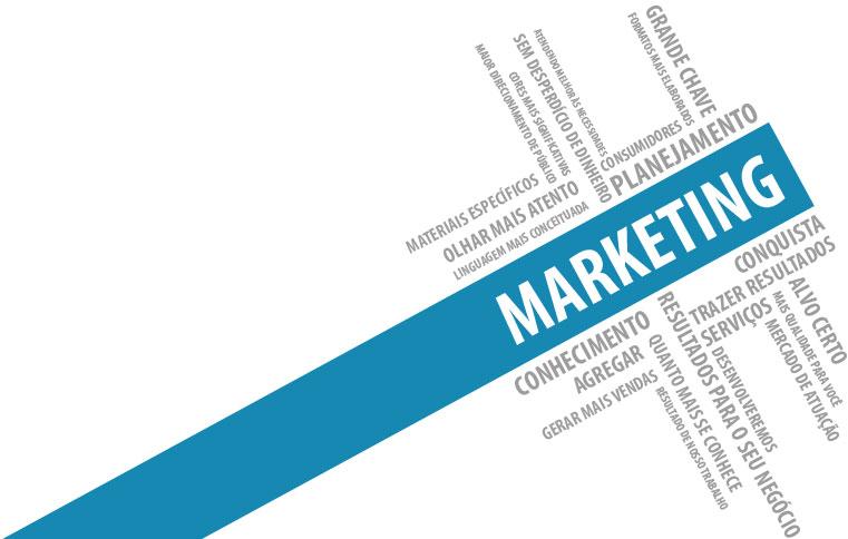 marketing1