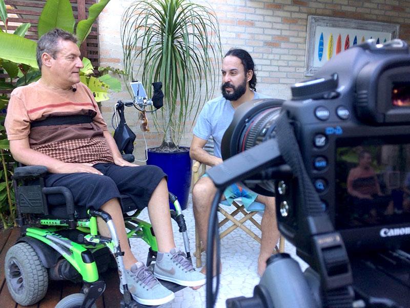 Entrevista_gabriel_pensador4