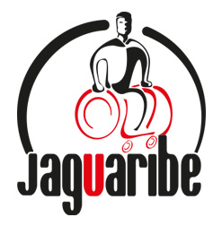 Ortopedia Jaguaribe
