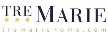 Tre Marie - loja virtual