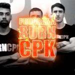 Crossfit CPK Santos e Guarujá