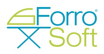 Forro Soft - Incomar