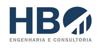 HBO Engenharia