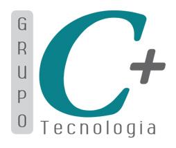 Grupo C+ Tecnologia