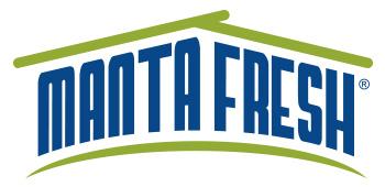 Manta Fresh - Incomar