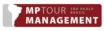 MPTour Management