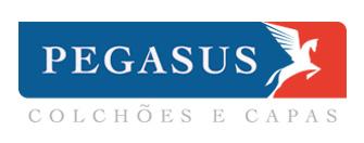 Pegasus Colchões e Capas