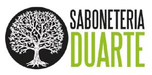 Saboneteria Duarte