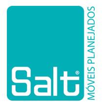 Salt Móveis Planejados