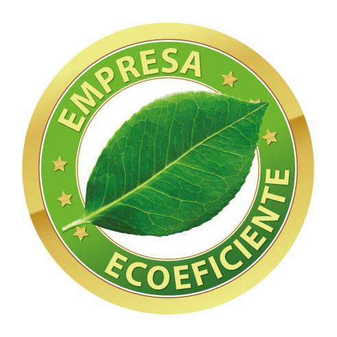 Empresa Ecoeficiente